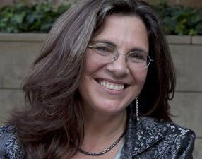 Evania Reichert: También los adultos deben conocer sus límites a la hora de educar y relacionarse con la infancia.