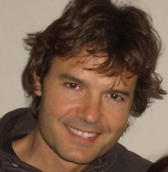 Federico Esquerdo: Una vida sana y con sentido sólo es posible desde el amor.