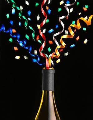 Angaangaq: La vida es una celebración en sí misma, digna de ser celebrada.