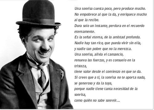 Ramón Mora La Risa Y El Humor Nos Ayudan A Adaptarnos A Las Situaciones Difíciles Y Nuevas