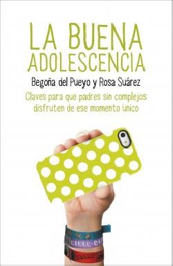 10 libros para padres que debes conocer Sapos y