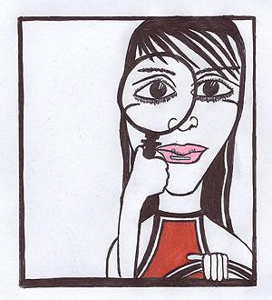 Francesc Sorribes: �Tus tendencias perfeccionistas est�n saboteando tu vida?