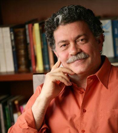 Walter Riso: Sólo se puede amar, y vivir, desde la autonomía personal y no desde la dependencia.